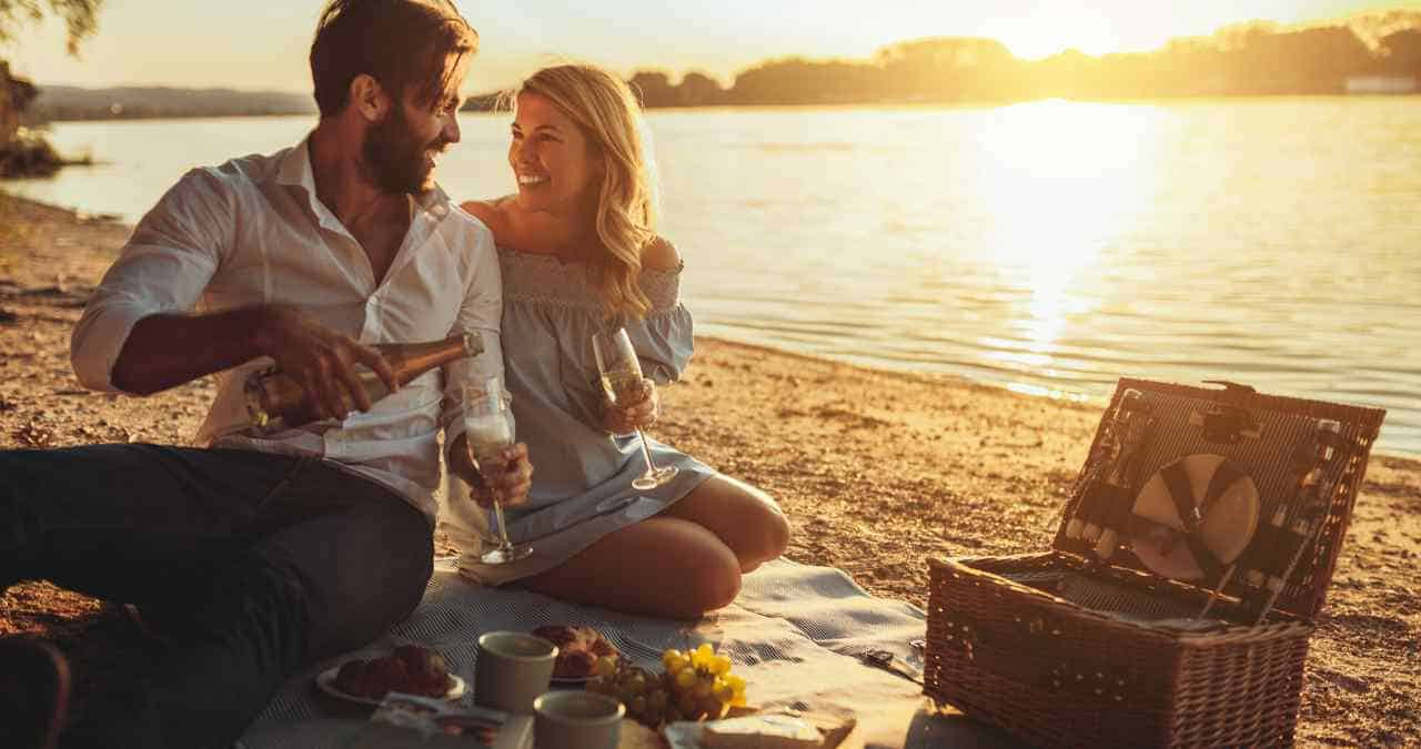 best tarot spreads for relationships