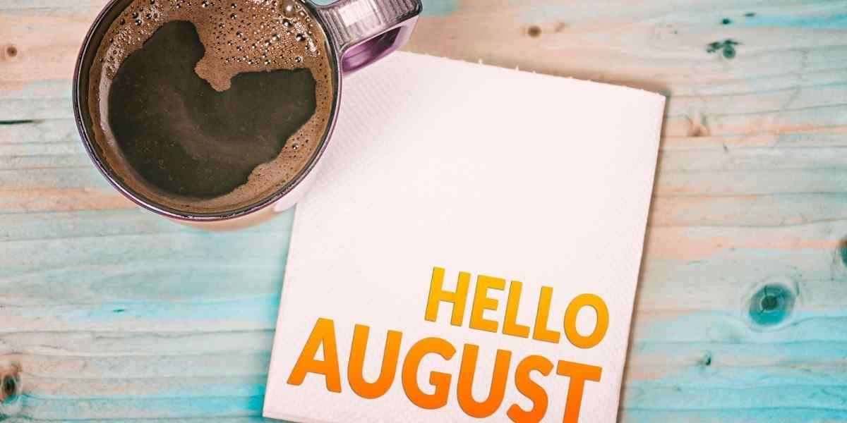 What zodiac sign is August 22?