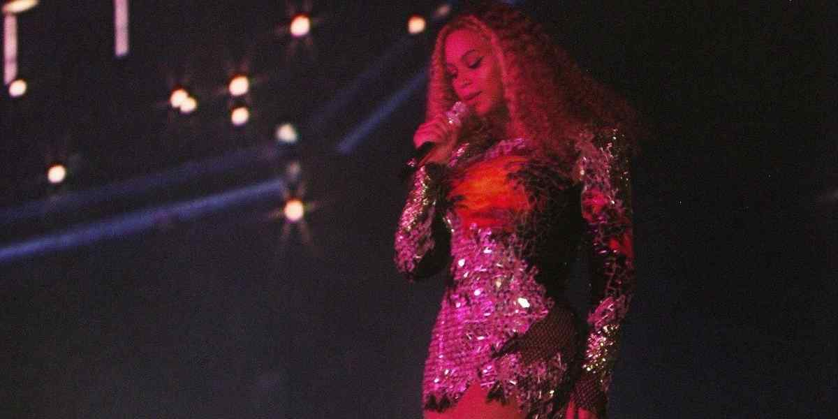 What Zodiac Sign is Beyonce?