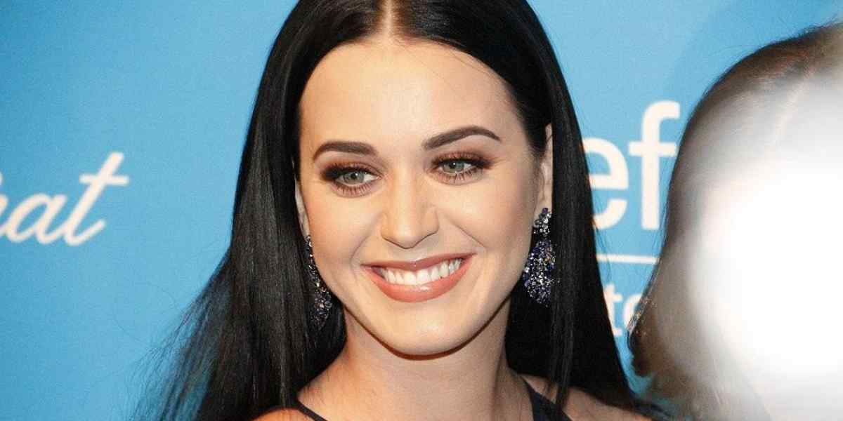 What is Katy Perry's Zodiac Sign?