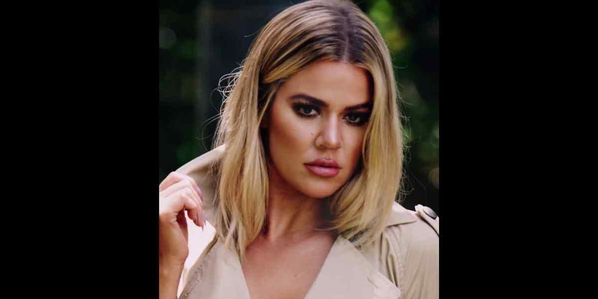 What Is Khloe Kardashian's Zodiac Sign?