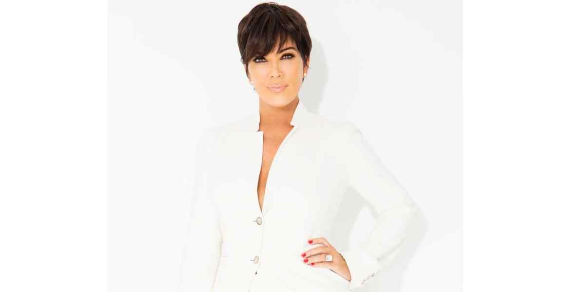 What is Kris Jenner's Zodiac Sign?