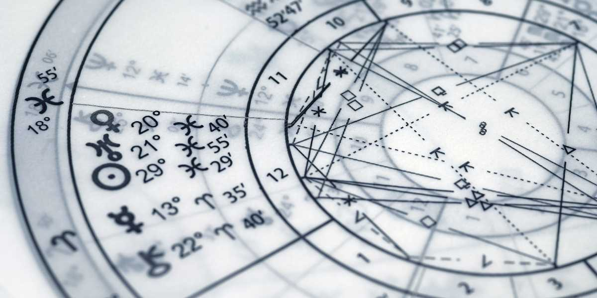 What is a T-Square in Astrology?