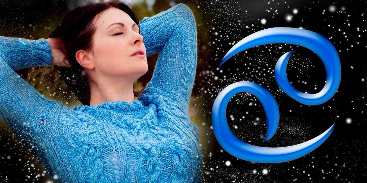 What Zodiac Sign is July?