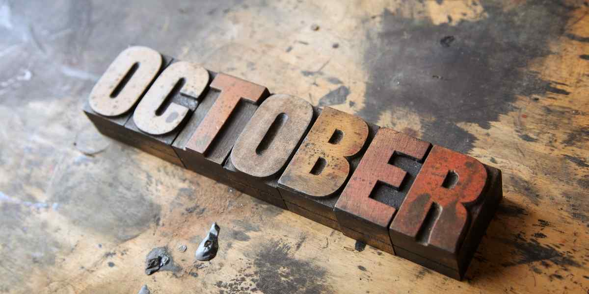 What Zodiac Sign is October 23?