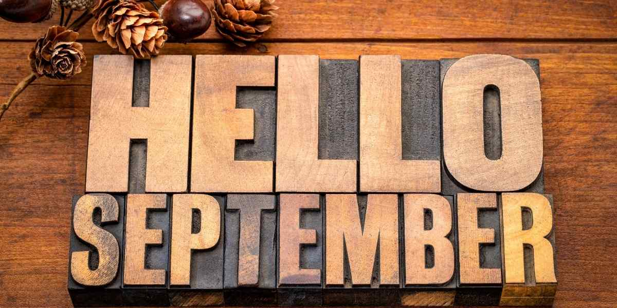 What zodiac sign is September 22?