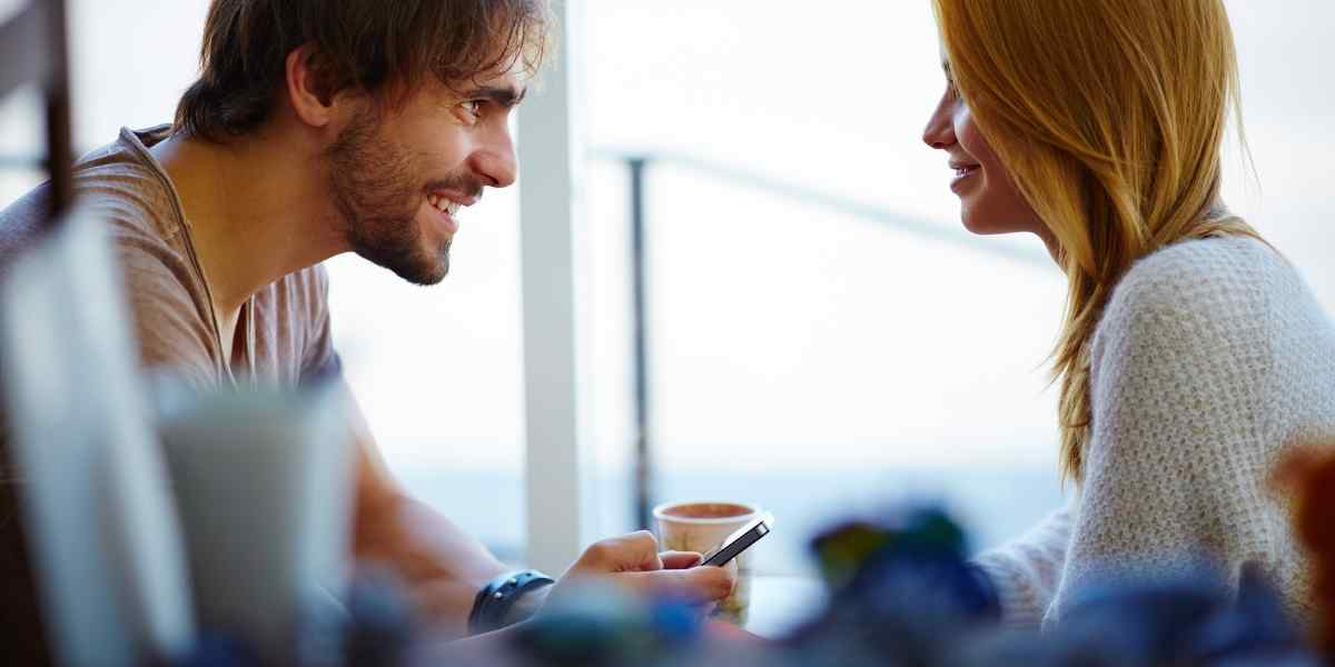 Does Your Rising Sign Affect Compatibility?