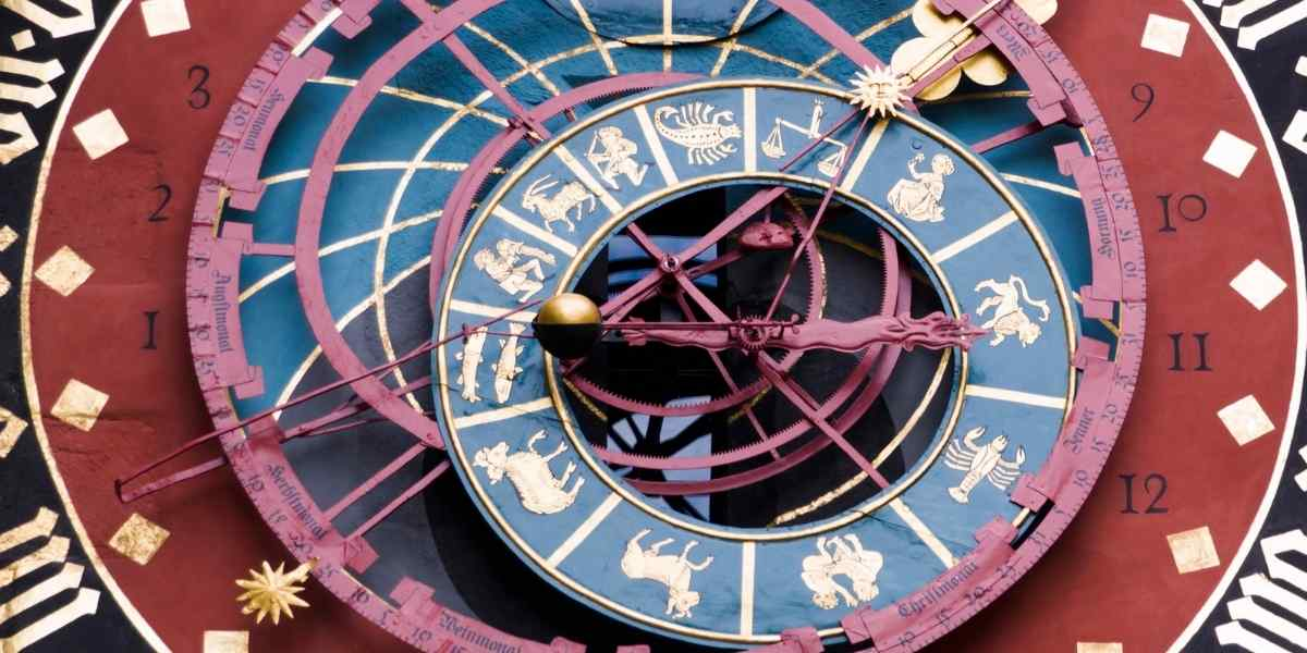 How Accurate Is Astrology?