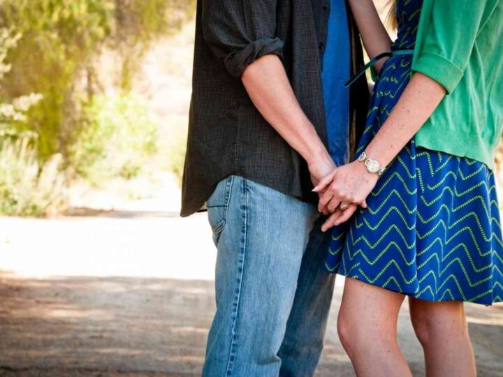 How to attract a Capricorn man?
